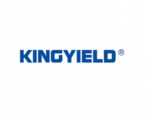 kingyield