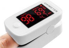pulse-oximeter-4