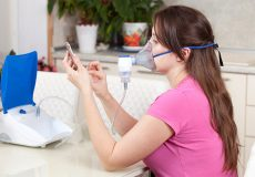 types-of-nebulizers-that-you-need-to-know